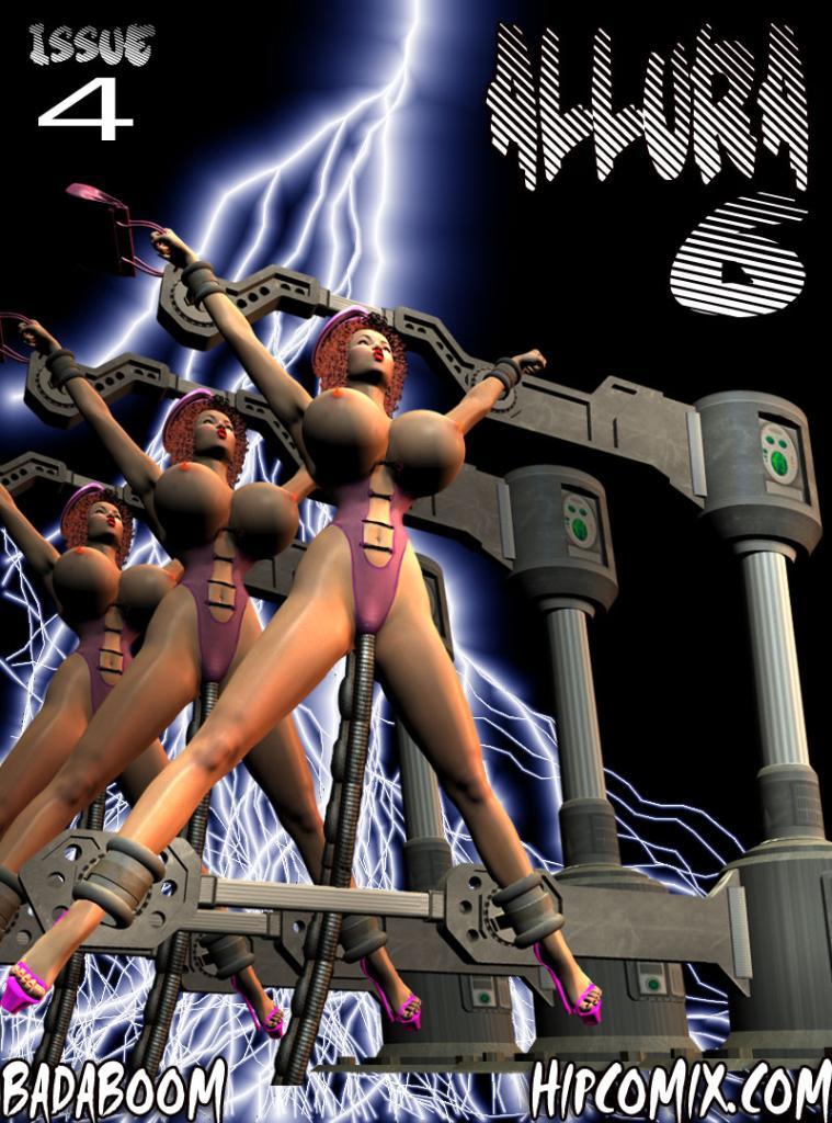 My 3d Sex  Best 3D Sex Hentai 3D Tentacles 3d Girls porn